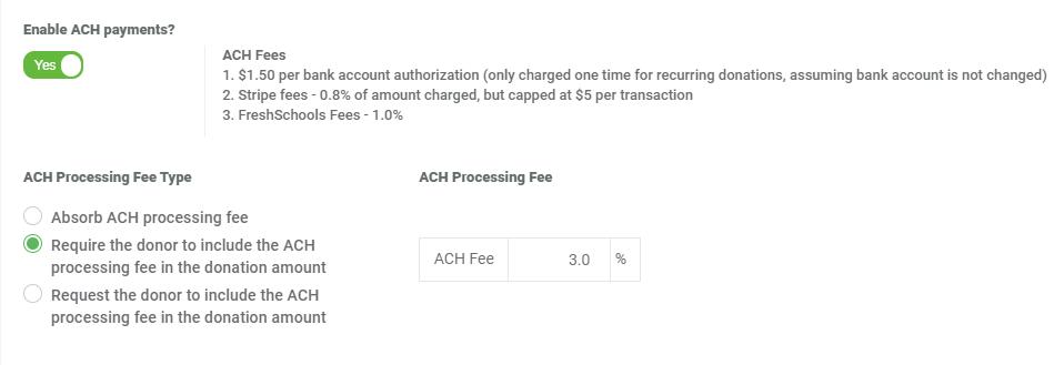 ACH-processing-fee