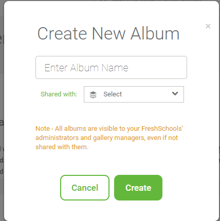 create-album
