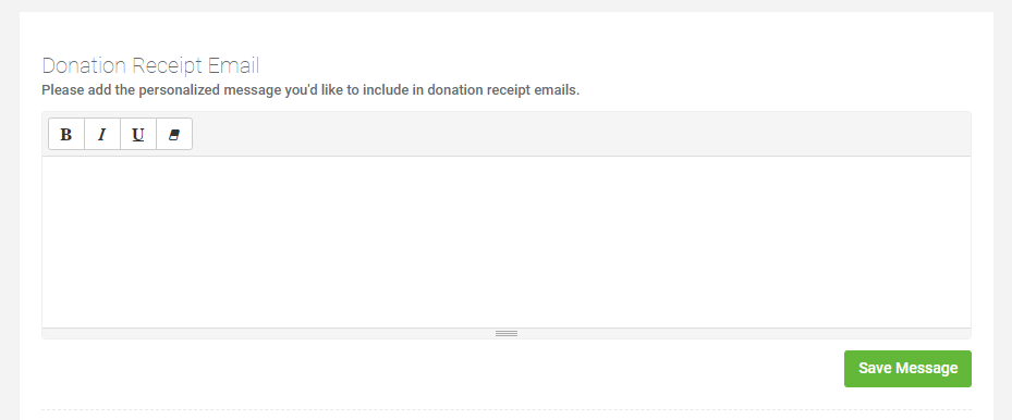 donation-receipt-email