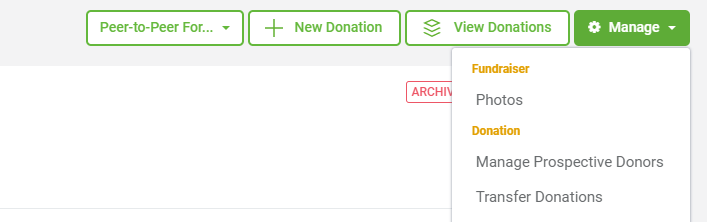 manage_prospective-donors